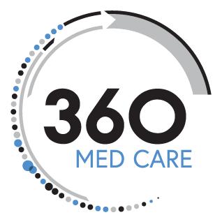 360 Med Care