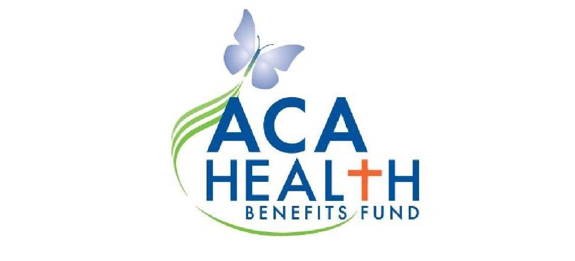 Healthfund Slider_aca-01