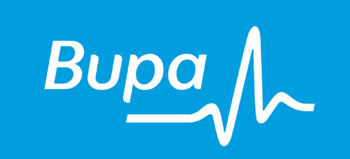 Healthfund Slider_bupa-01