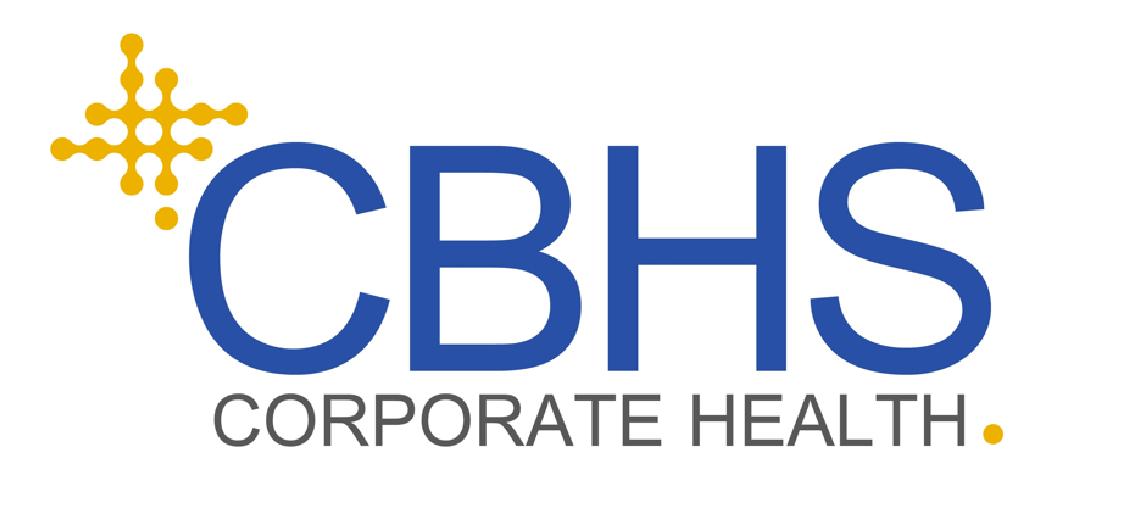 Healthfund Slider_cbhs-01