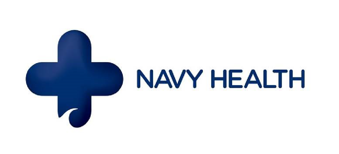 Healthfund Slider_navy-01