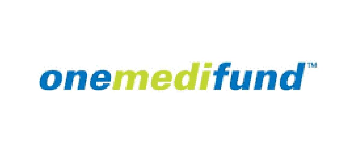 Healthfund Slider_onemedi-01
