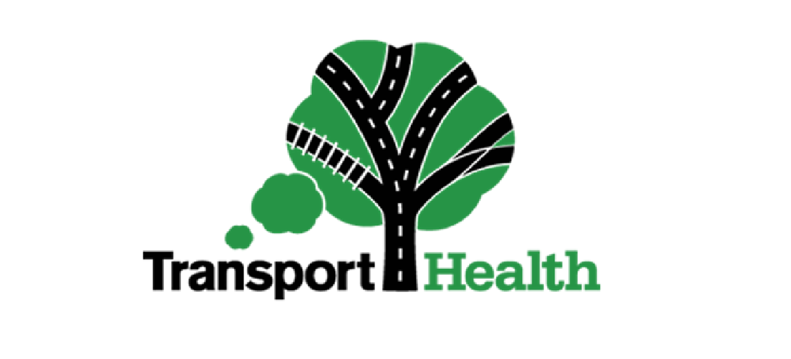 Healthfund Slider_transport-01