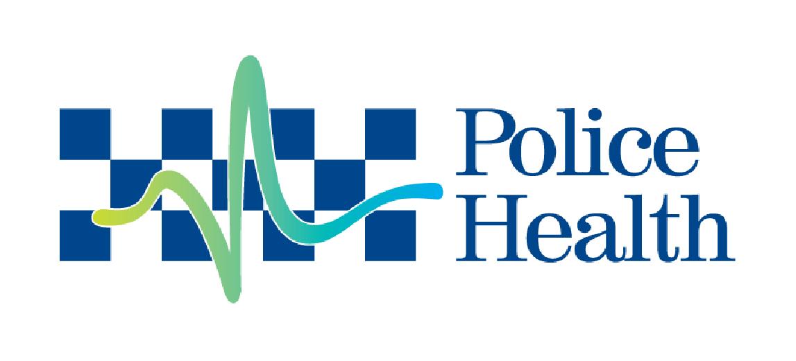 Healthfund Slider_police-01