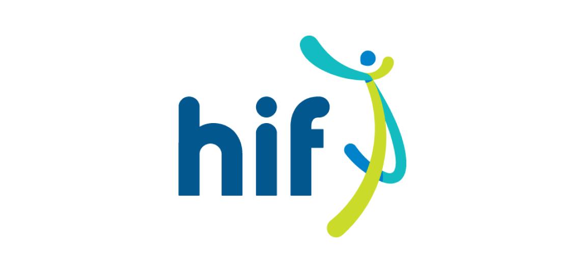 Healthfund Slider_hif-01